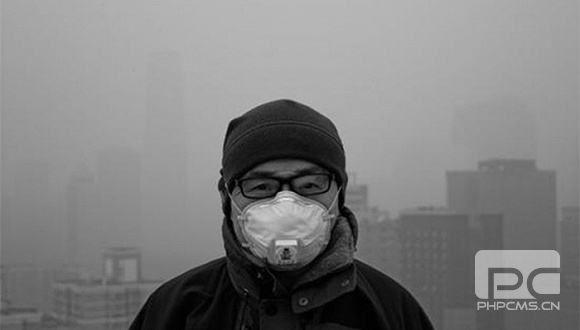 空气问题.jpg