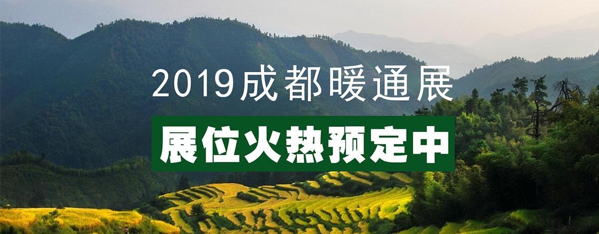 平博app_平博体育官网
